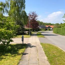 Kildebakken, Viborg